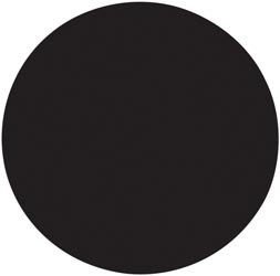 """369061 Uchida Pons Xtra Giga Circle - 3,5"""""""
