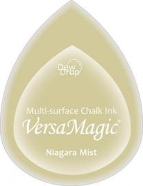 VGD81 Dew Drops Niagara Mist