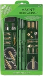 404329 Makin`s Professional Clay Tool Kit