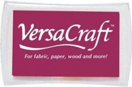 VK161 VersaCraft Burgundy