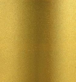 123290234   Maya Gold - Gold