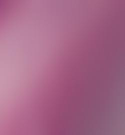 6635 - Inka Gold Violett