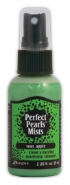 180006/1136 Perfect Pearl Mists Sour Apple
