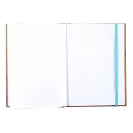 200306-101 Vaessen Creative bullet journal A5