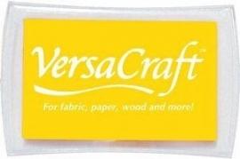 VK111 VersaCraft Lemon Yellow