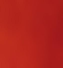 6644 - Inka Gold Lava Rot