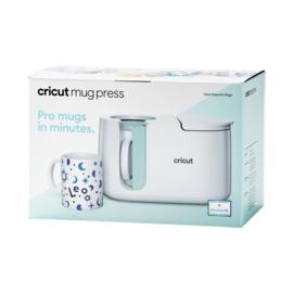 2008736 Cricut Mug Press