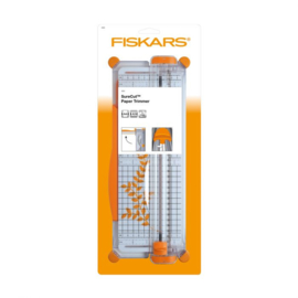 FSK9893 Fiskars Personal Trimmer