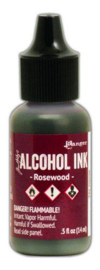 TAL70238 Ranger Alcohol Ink Ink rosewood
