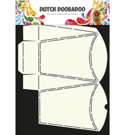 470.713.040 Dutch DooBaDoo Box Art