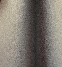 123280134       Maya Gold - Grau