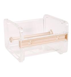 DISPENSCERSL01 Studio Light Washi Tape dispenser Essentials nr.1