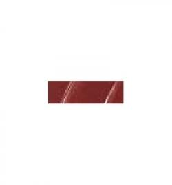 117050340            Modellier creme - Perlmutt Burgunder