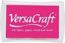 VK115 VersaCraft Cherry Pink