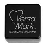 VMS VersaMark Watermerk Inkt Small