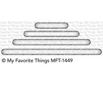 MFT-1449 My Favorite Things Die Spin & Slide Channels