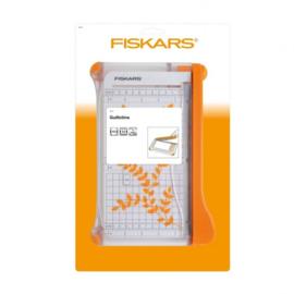 2208-9913 Fiskars bypass guillotine 22cm A5
