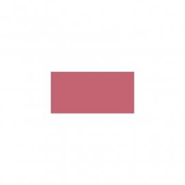 VCI 33 VersaColor Pigment Ink Pad Pink
