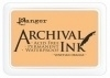 AIP 30652 Archival Inkpad Venetian Orange
