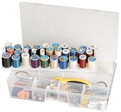 239779 ArtBin Sew-Lutions Box