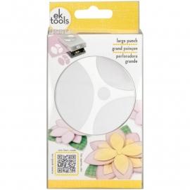 54-30190 Large Punch Petals