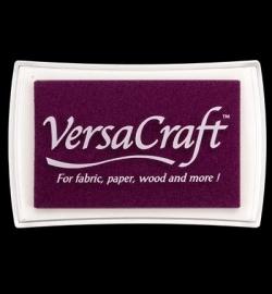 VK125 VersaCraft Garnet