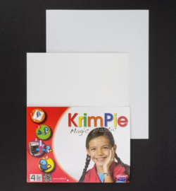 19935 Krimpie Magic Plastic Wit