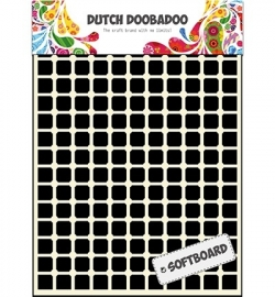 478.007.012 Dutch Softboard Art Frame