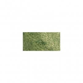 SGG01 39792 Stickles Glitter Glue Seafoam