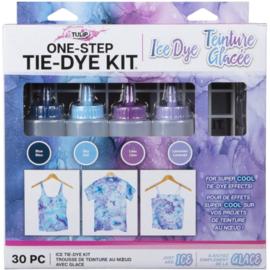 657287 Tulip One-Step Tie-Dye Kit Ice Dye