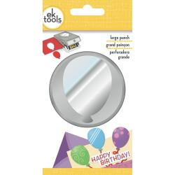 E5430323 Large Punch Balloon