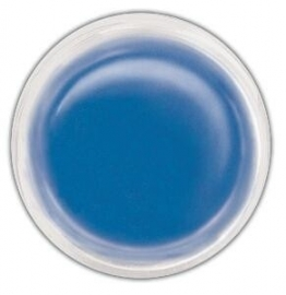 PPP17899 Perfect Pearls Forever Blue