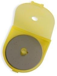 081751 Olfa Rotary Blade Refill 60 mm