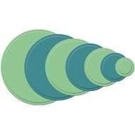 S4-114 Nestabilities Standard Circle Large