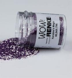 WL54X Wow! Colour Blends Kerstin's Magic
