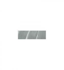 117090240  Modellier creme - Silber Metalic