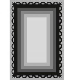 CR1334 - Craftables - Basic-rectangle