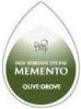 MDIP708 Memento Dew Drop Pad Olive Grove