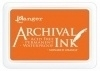 AIP 31239 Archival Inkpad Monarch Orange