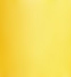 6620 - Inka Gold Gold