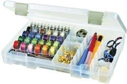 087527 ArtBin Sew-Lutions Bobbin & Supply Box