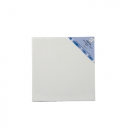 19681 Canvas 30 x 30 cm