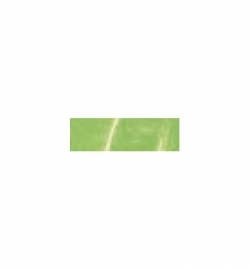 117070240              Modellier creme - Perlmutt Hellgrun