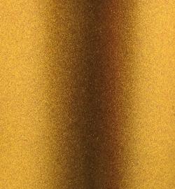 123290334    Maya Gold - Bronze