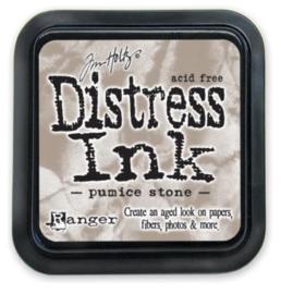TIM27140 Distress Inkt Pad Pumice Stone