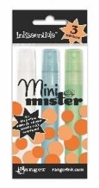 MIS22701 Ranger Mini Mister 3 st.