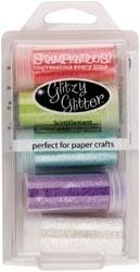 Stampendous Glitter Kit