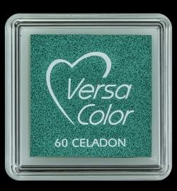 VS060 VersaColor Inkt Celadon