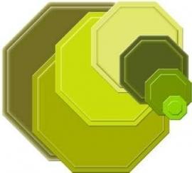 S4-186  Nestabilities Small Octagons