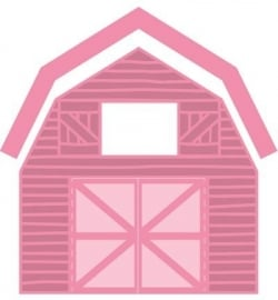 COL1406  Collectables Barn